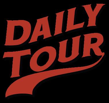 Dirigo Daily Tour Offroad in Puglia