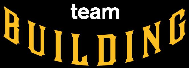 Dirigo Team Building e Eventi Aziendali