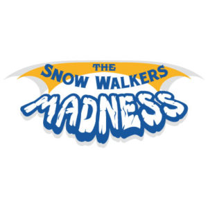 Dirigo The Snow Walkers Madness Logo