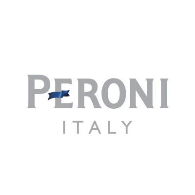 Birra Peroni Logo