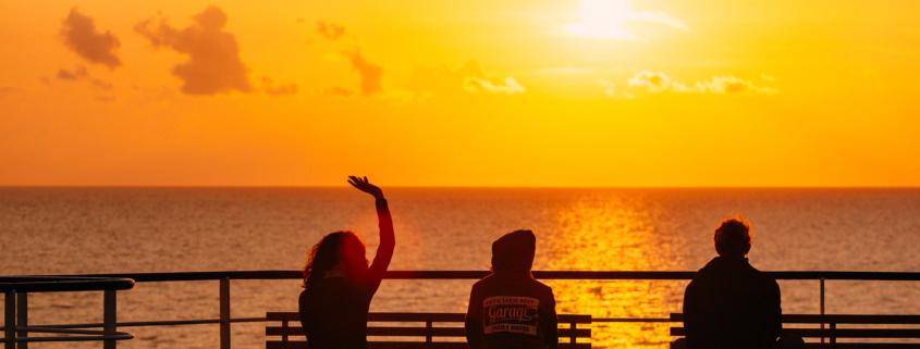 Lefkada in fuoristrada: alla scoperta dell'autenticità dell'isola